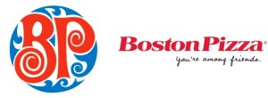 2013-boston-pizza-logo