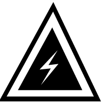 Northern Electric Prince George Bc Commercial Electrical Services Logo