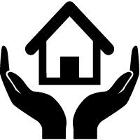 Residential Electrical Services Logo