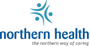 Northern Electric Prince George Northern Health Logo